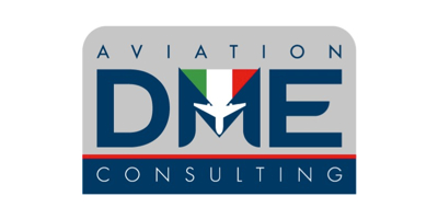 DME AVIATION